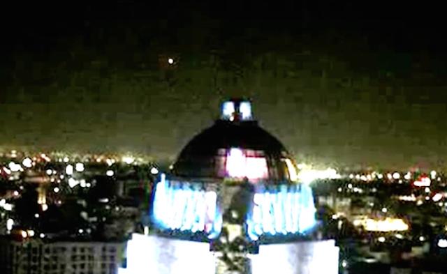 UFO News ~ UFOs Over Monument In Mexico City and MORE UFO%252C%2BUFOs%252C%2Biwatch%252C%2Bparanormal%252C%2Bsightings%252C%2BMUFON%252C%2BAustralia%252C%2Barchaeology%252C%2Bsex%252C%2Bargentina%252C%2BEnterprise%252C%2Bastronomy%252C%2Bscience%252C%2BStargate%252C%2BBill%2BGates%252C%2BMoon%252C%2Bovni%252C%2BCBS%252C%2BABC%252C%2BClinton%252C%2BTrump%252C%2BCNN%252C%2BNews%252C%2Bholy%252C%2Bbible%252C%2BObama%252C%2Bmexicol%252C2