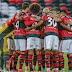 Flamengo massacra o ABC e encaminha vaga na Copa do Brasil