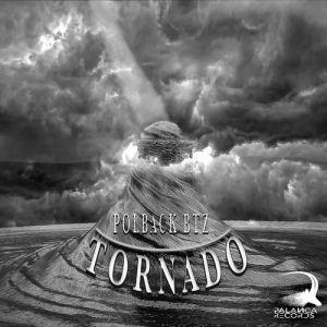 PolBack Btz – Tornado