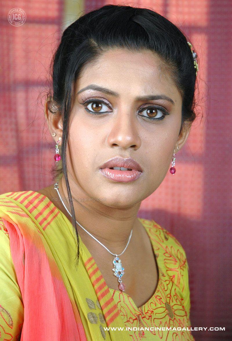 Image Result For Foto Bugil Artis Sari Narulita