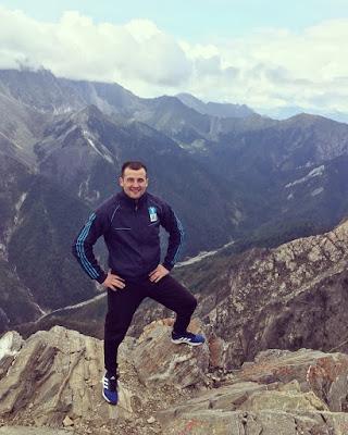 nase-domace-planine-vrhovi-planinarenje