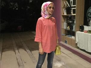 Hanez Suraya Fail Perceraian