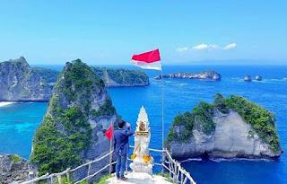 http://www.teluklove.com/2017/01/destinasti-keindahan-wisata-pulau.html