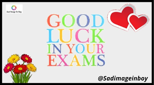 Good Luck Images | wishing you good luck images, funny good luck images, images that give good luck