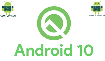 Google Account Manager Android Q 10.0 Download