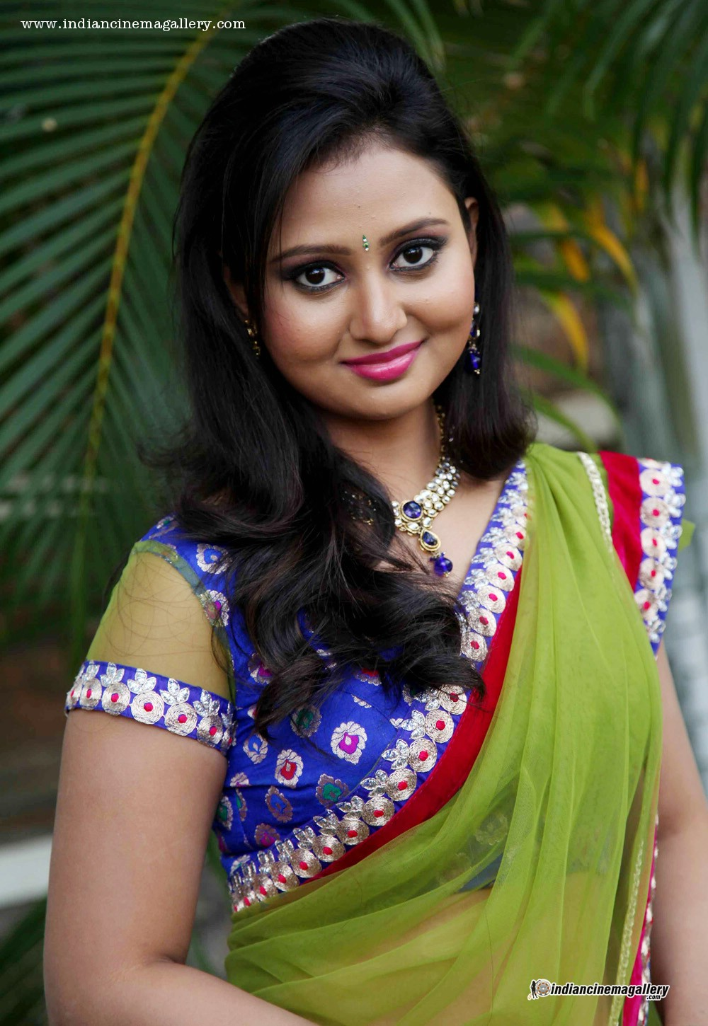 Amulya Wiki, Height, Weight, Age, Affairs, Measurements -4612