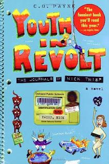 Youth in revolt pdf ebook fandeluxe Document