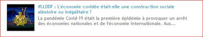 https://code7h99.blogspot.com/2020/05/llddf-leconomie-covidee-etait-elle-une.html