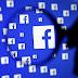 """Πάνω από 11 εκατομμύρια αναρτήσεις κακοποίησης ανηλίκων """"κατέβασε"""" το Facebook"""