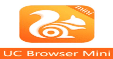 تحميل برنامج uc mini الاصدار القديم