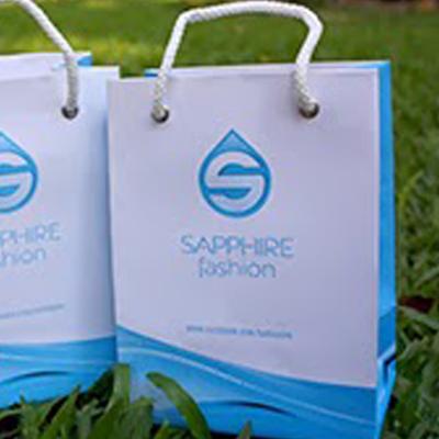 túi giấy in offset cung cấp bởi trang web in offset gia sỉ, giá rẻ