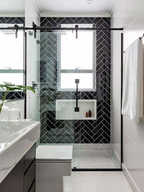 revestimento-sofisticado-banheiro-tendencia