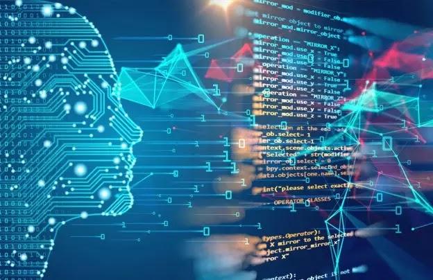 3 maneras en que el aprendizaje automático puede beneficiarse de Blockchain 2