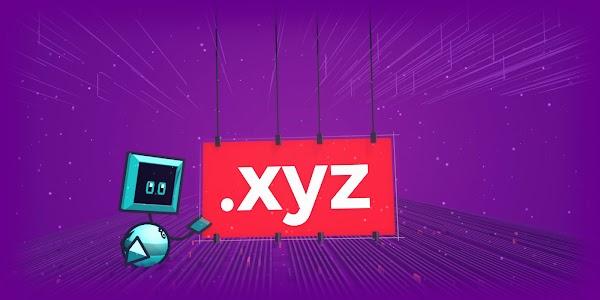 Kelebihan dan Kekurangan Domain XYZ