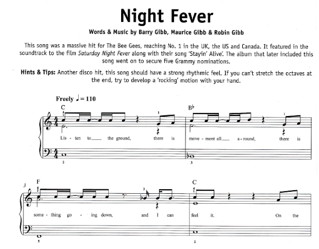 "<img alt=""Night Fever"" src=""night-fever.png"" />"