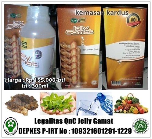 Pengobatan Herbal Rickets Tradisional