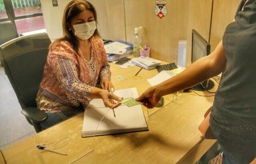 Recadastramento de aposentados e pensionistas do Iperon retorna em 1º de julho