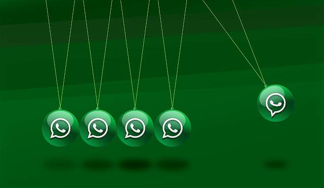 WhatsApp Web Apk Download, Web.WhatsApp.Com