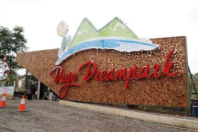 dago dream park image