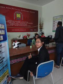 AGEN NASA DI Lueng Bata Banda Aceh - TELF 082334020868