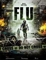 The Flu (Virus) (2013) [Latino]