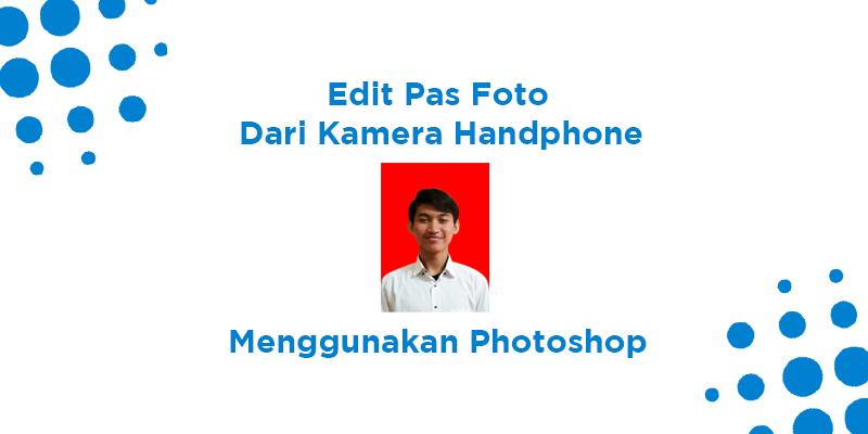edit pas foto, pas foto hitam putih