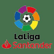 2020 21 الدوري الإسباني ترتيب