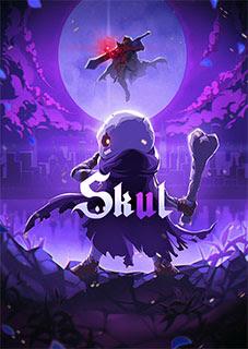 Skul The Hero Slayer PC download