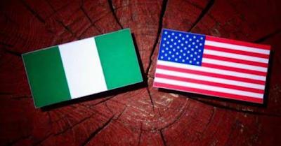 US Announces N2.6 Billion Emergency Health Aid To Nigeria