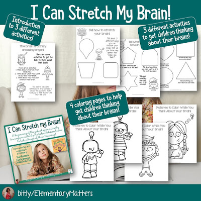 https://www.teacherspayteachers.com/Product/I-Can-Stretch-My-Brain-1990743?utm_source=Your%20Fantastic%20Elastic%20Brain%20Blog%20Post&utm_campaign=I%20Can%20Use%20My%20Brain
