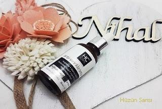HC Anti Wrinkle Serum