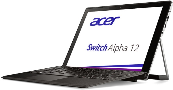 ACER SA5-271 ATHEROS BLUETOOTH WINDOWS 7 DRIVERS DOWNLOAD