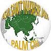 Lowongan Kerja Medan Mei 2021 D3/D4/S1 Di PT Asia Sawit Makmur Jaya
