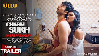 charmsukh-meri-padosan-ullu-web-series-full-episode
