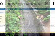 Dugaan Korupsi pada Proyek Rehabilitasi Jaringan Irigasi di Ranotuane