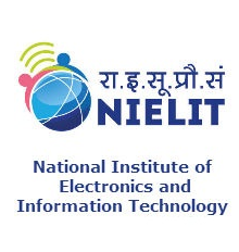 National Institute of Electronics & Information Technology