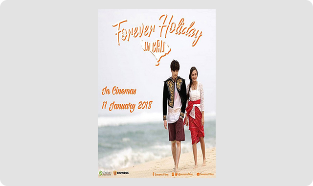 https://www.tujuweb.xyz/2019/06/download-film-forever-holiday-in-bali-full-movie.html