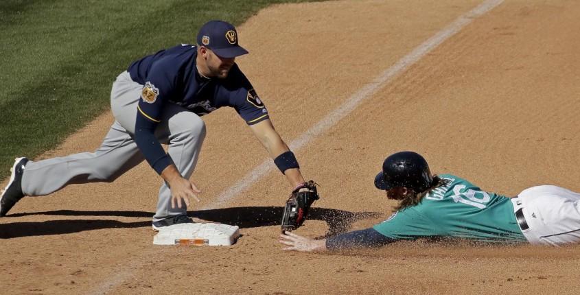 La MLB aprueba las transferencias automáticas, pero sindicato rechaza subir la zona de strikes