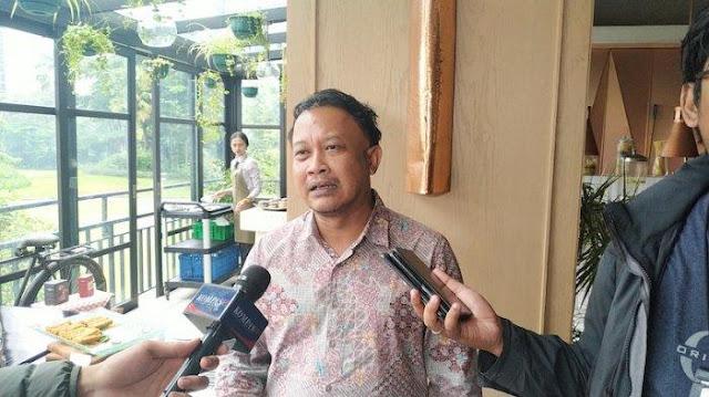 2 Perbedaan Rekonstruksi Polisi dan Komnas HAM soal Penembakan Laskar FPI