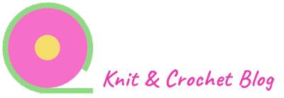 knit-crochet-blog