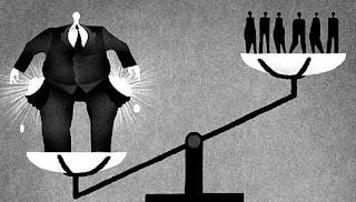 Jocul economic final continua