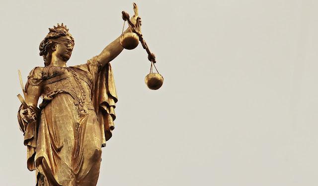 Repercussão Geral: Tese 648 - Competência em crime ambiental