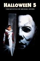 descargar JHalloween 5 La Venganza de Michael Myers Película Completa HD 720p [MEGA] [LATINO] gratis, Halloween 5 La Venganza de Michael Myers Película Completa HD 720p [MEGA] [LATINO] online
