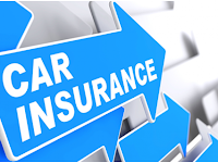 The Basics of Best Auto Insurance Quotes