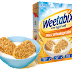 Weetabix in New Zealand Customs dispute over local rival Weet-bix