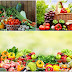 5 top Fruits and Veggies Permanently Health Insurance and Weight Reduction