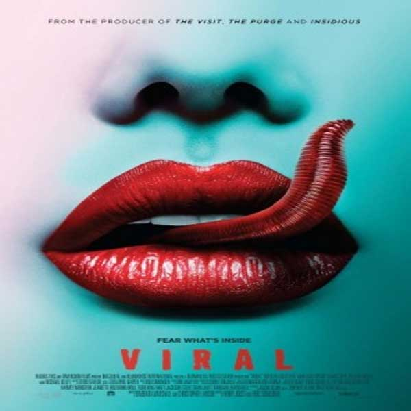 Viral, Film Viral, Viral Synopsis, Viral Trailer, Viral Review, Download Poster Film Viral 2016