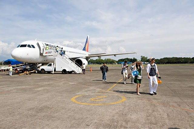 Domestic travel in the Philippines will recover fast, if LGUs get their acts straight