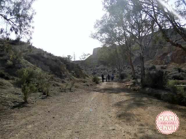 entrada-mina-peques