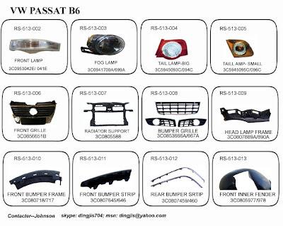 Volkswagen Tiguan 2011 Fuse Box Diagram, Volkswagen, Free